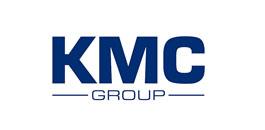 referans-kmc-group
